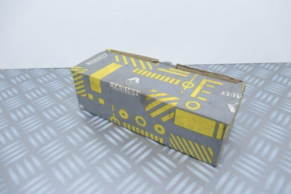 Mâchoires de frein Renault Master 1 7701201843
