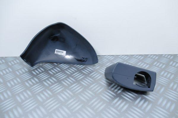 Coquille, support et glace de rétroviseur Peugeot 308 8153NC