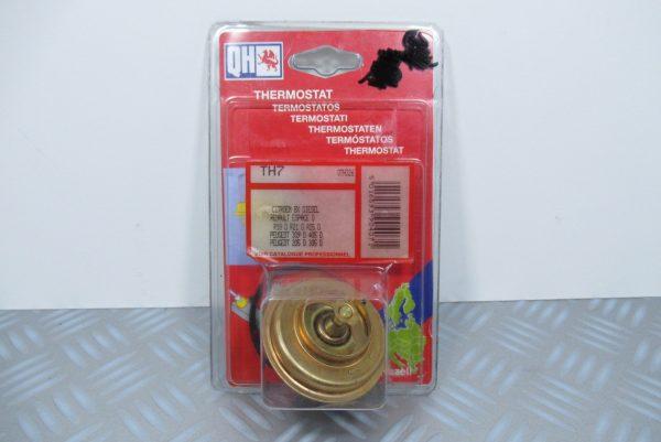 Thermostat QH Peugeot 205 QTH326