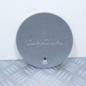 Enjoliveur de jante alu Dacia Sandero 8200286931