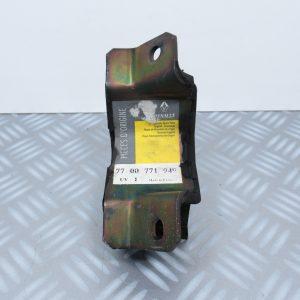 Support moteur inférieur arrière Renault Express 7700771949