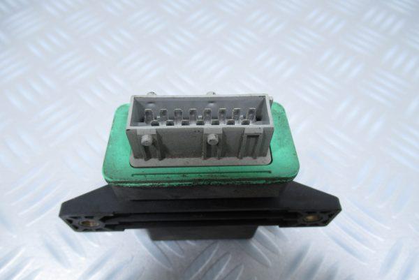 Relais de ventilateur Bistron Peugeot Partner 9631577780