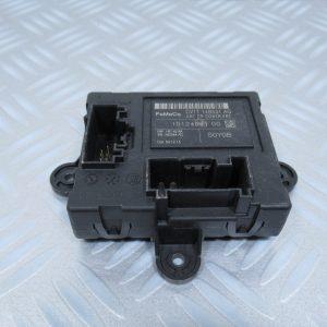 Module Electrique FoMoCo Ford Fiesta 6 1.5 TDci  1012469100