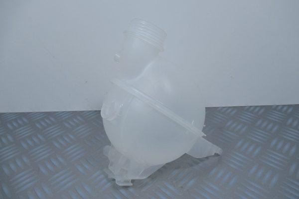Vase d'expansion PSA Citroen C2 1323T9