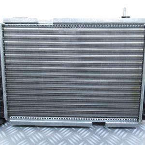 Radiateur Valeo Renault R5 883282