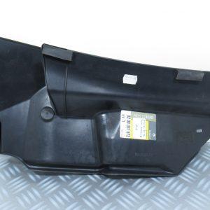 Déflecteur de baie de pare brise Renault Kangoo 1 8200031673