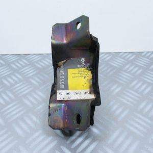 Support moteur Renault Express \ 7700760488