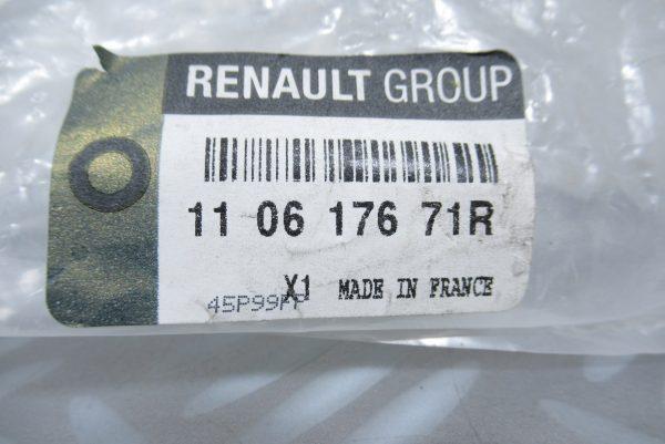 Boitier d'eau Renault 110617671R