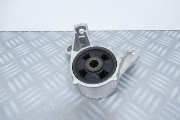 Support moteur Renault Express / 7700770479