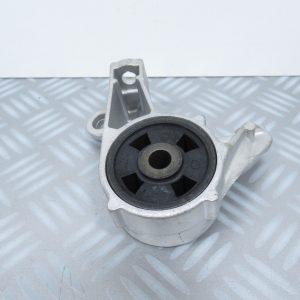 Support moteur Renault Express 7700770479