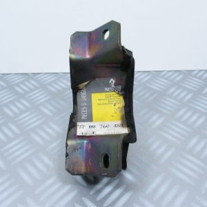 Support moteur Renault Express / 7700760488