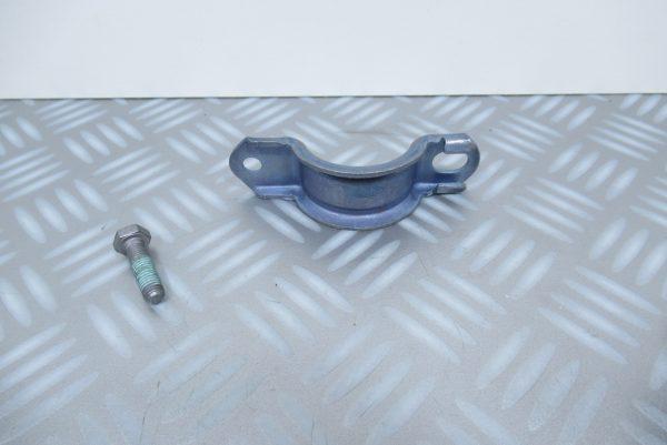 Silentbloc de colonne de direction Renault Kangoo 7701470760