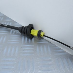 Cable d'embrayage Renault Espace 2 6025111500