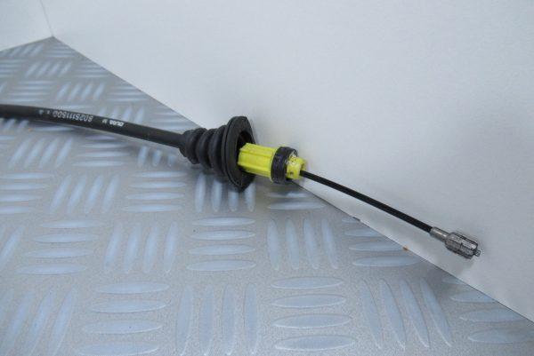 Cable d'embrayage Renault Espace 2 6025111500
