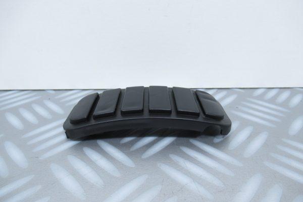 Couvre pédale d'accelérateur Renault Clio 7700632139