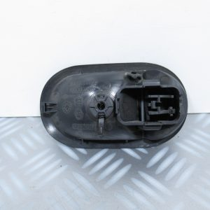 Poignée intérieure avant gauche Renault Clio 3 8200028487