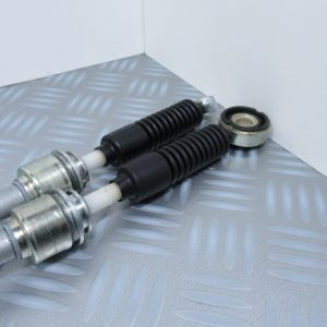 Câble levier de vitesse PSA Citroen Jumpy 1 2444H1