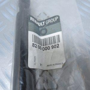 Vérin de coffre Renault Laguna 2 / 8200000902