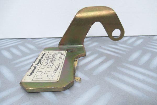 Charnière de capot Renault R5 7758752784