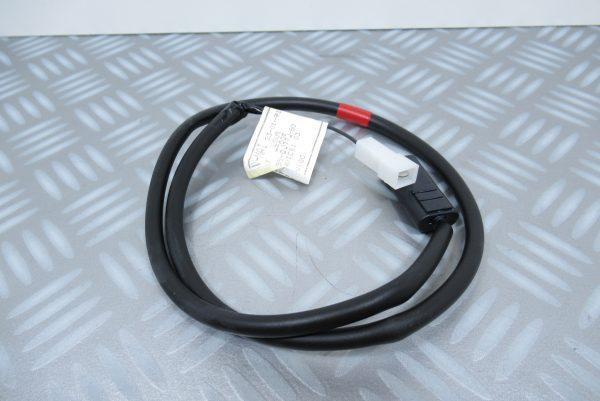 Témoin d'usure plaquettes de frein Citroën AX et C15 95583995