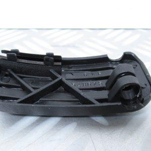 Couvre pédale de frein Renault Master 2 7700810434