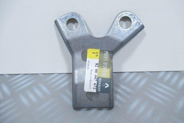 Support de biellette Renault Espace 4  8200447672