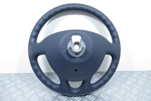 Volant Renault Espace 4 8200198975