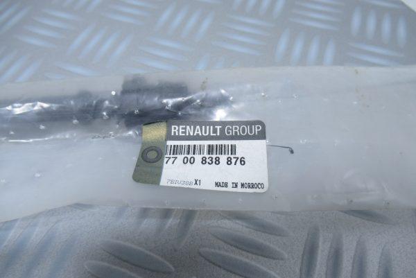 Câble d'accélérateur Renault Safrane 7700838876