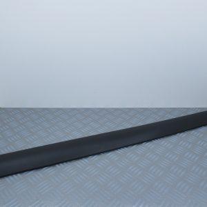 Baguette de porte Renault Megane 7700430881