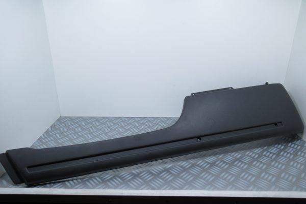Bandeau d'aile arrière Renault Express 1 6001030151