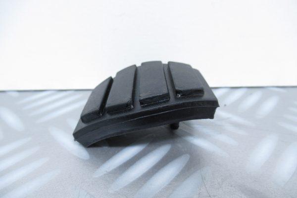 Couvre pédale de frein Renault 7700680836