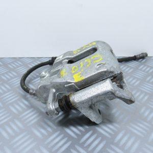 Etrier de frein AVG TRW Renault – 8200715078