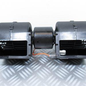 Pulseur d'air Renault Master 1 / 7701046199 \