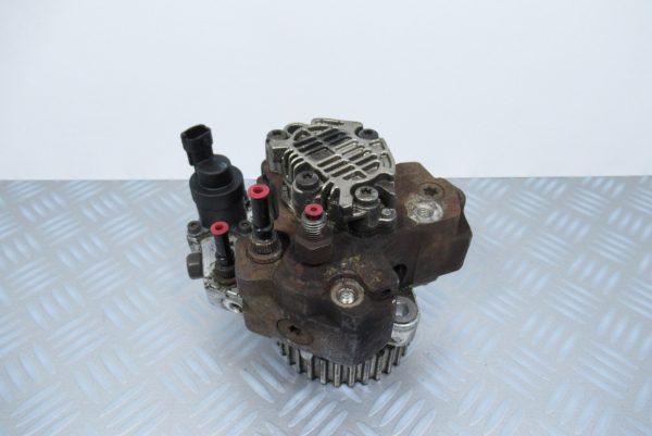 Pompe à injection Bosch 0445010075