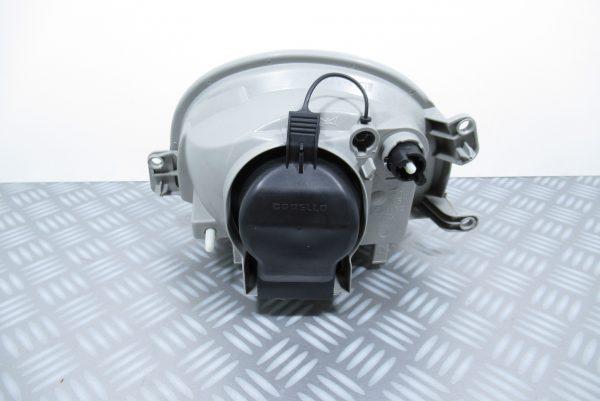 Optique avant droit Renault LPB351