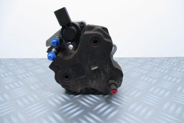 Pompe à injection Bosch BMW