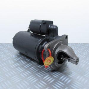 Demarreur Bosch Iveco 0986011330