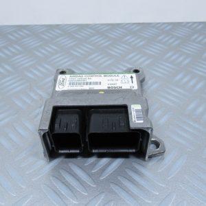 Calculateur d'airbag Bosch Ford Focus 0285001396
