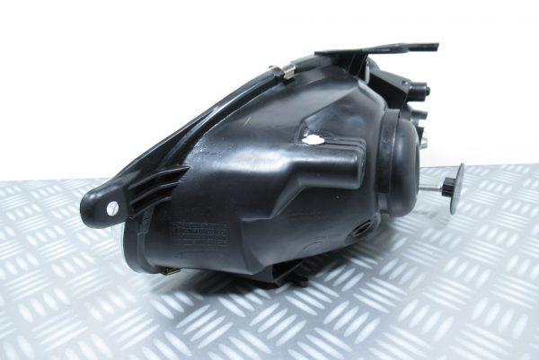 Optique avant droit Opel 203203852