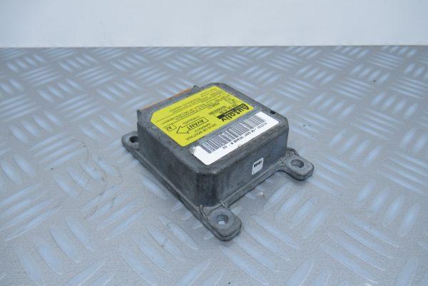 Calculateur d'airbag PSA Peugeot 206 9643082380