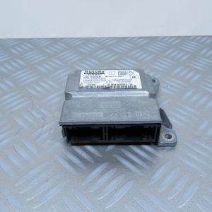 Calculateur d'airbag Citroën C4 Picasso 9665396680