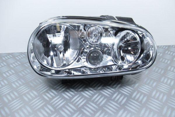 Optique avant droit Volkswagen 205385082