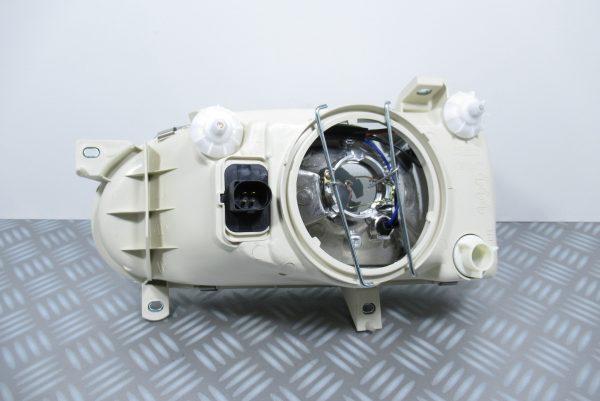 Optique avant droit Volkswagen 203471052