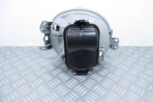 Optique avant gauche Renault LPD792