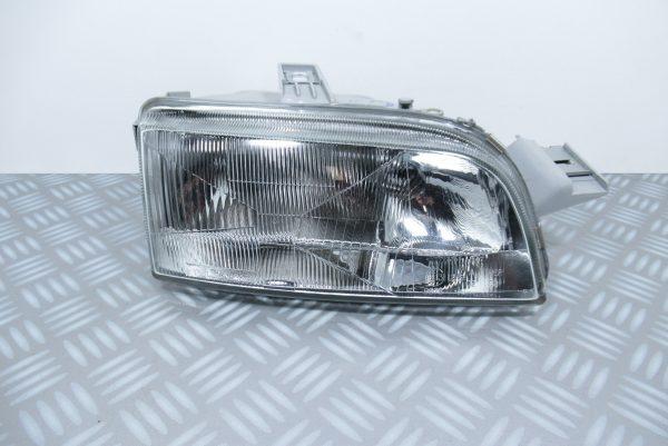 Optique avant droit Fiat 205371082