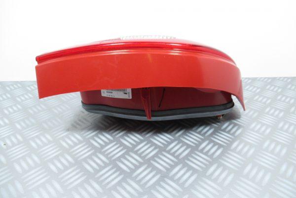 Feu arriere gauche Citroen 087621