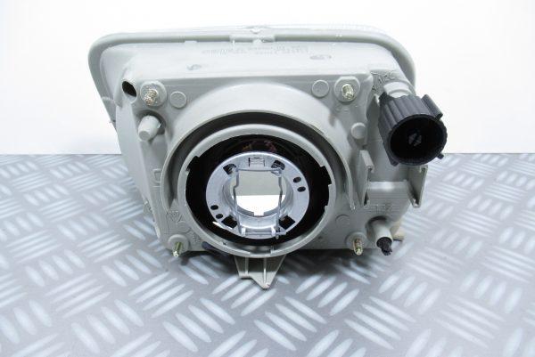 Optique avant droit Renault 085719