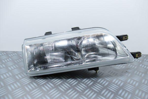 Optique avant droit Rover 085303