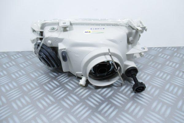 Optique avant droit Opel 203102452