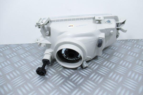 Optique avant gauche Opel 203416052